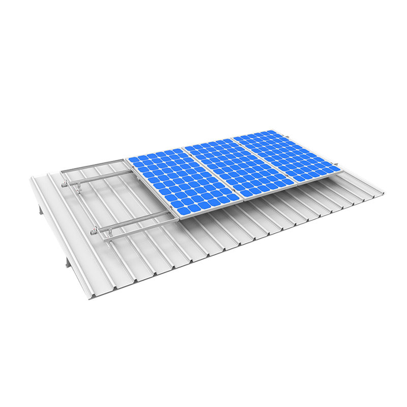 1000W complete set solar energy system with solar mounting,1000w solar system off grid with satisfactory price