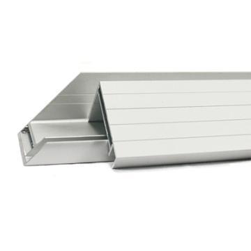 aluminum profile for solar panel frame,aluminum extrusion solar panel frame
