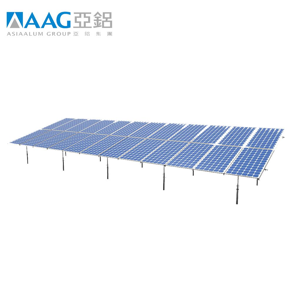 Sunforson solar mounting bracket/ pv solar panel tile roof mount/ bracket/ racking system
