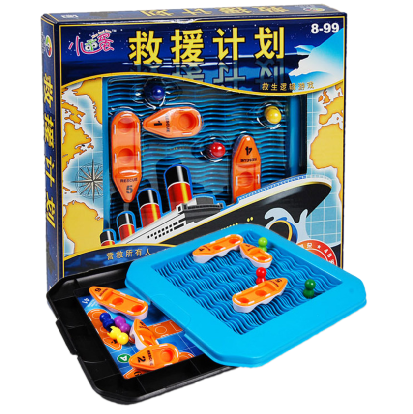 Children Educational Stem Kit In Guanghzou Bath Mini Set Technology 3D Puzzle Games 2 Years Toys For Kids