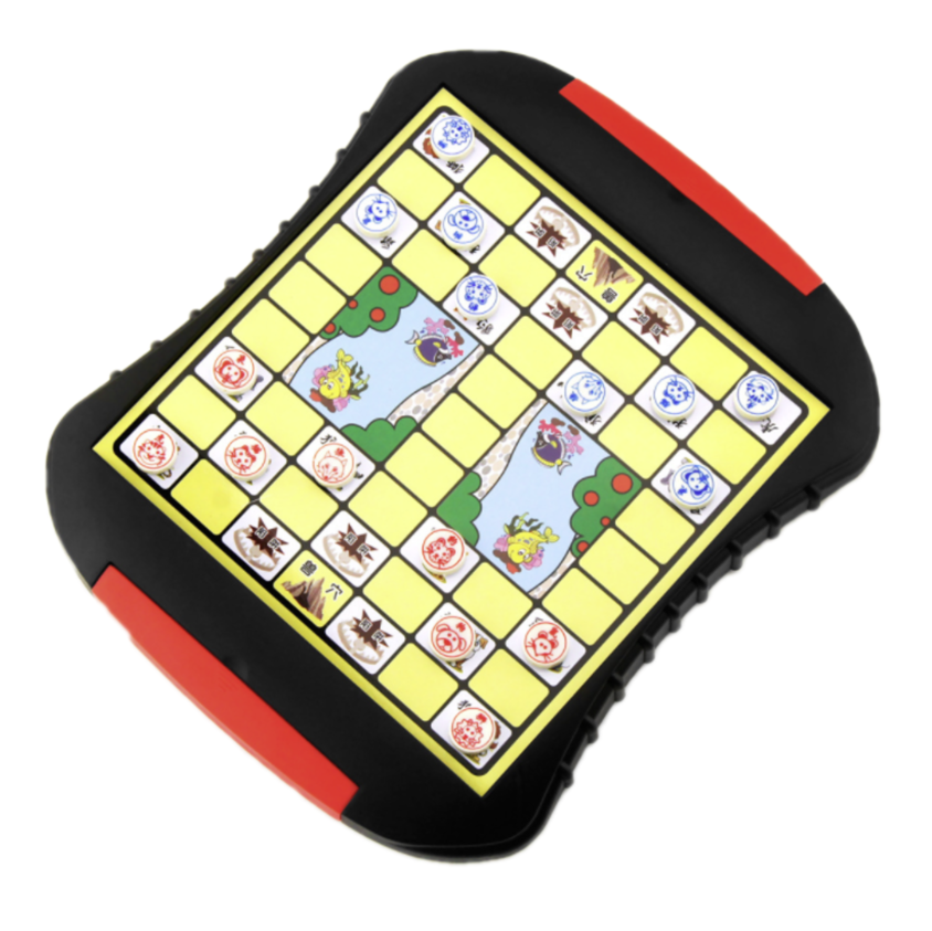 Mini Custom Pieces Play Earn Money International Plastic Luxury Dudai Crystal Chess Set