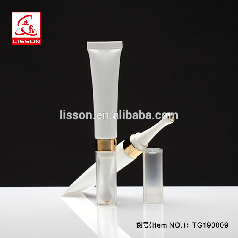 wholesale empty lipstick essence container packaging
