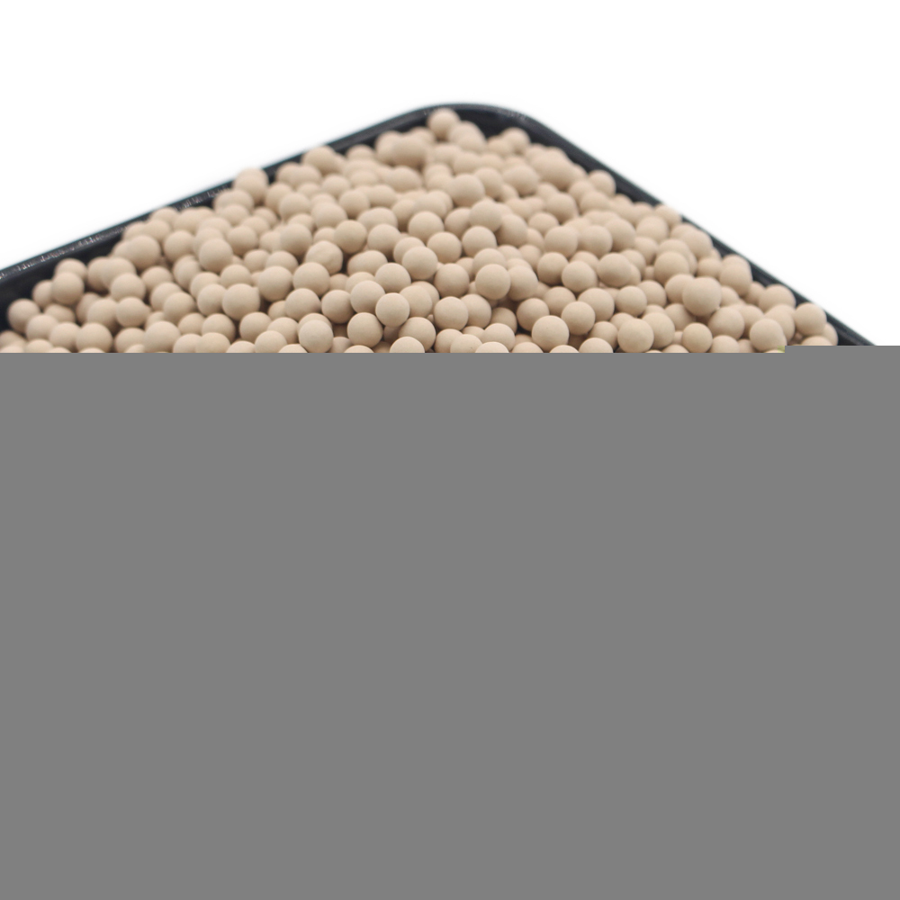 XINTAO Zeolite 13x Molecular Sieve for Industrial Oxygen Generation