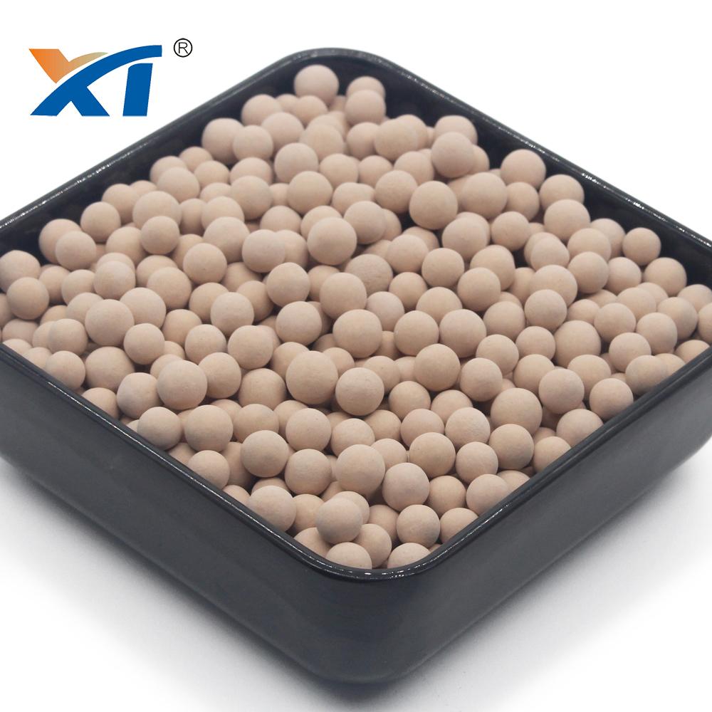 XINTAO 5A Zeolite Molecular Sieve for Hydrogen Generator