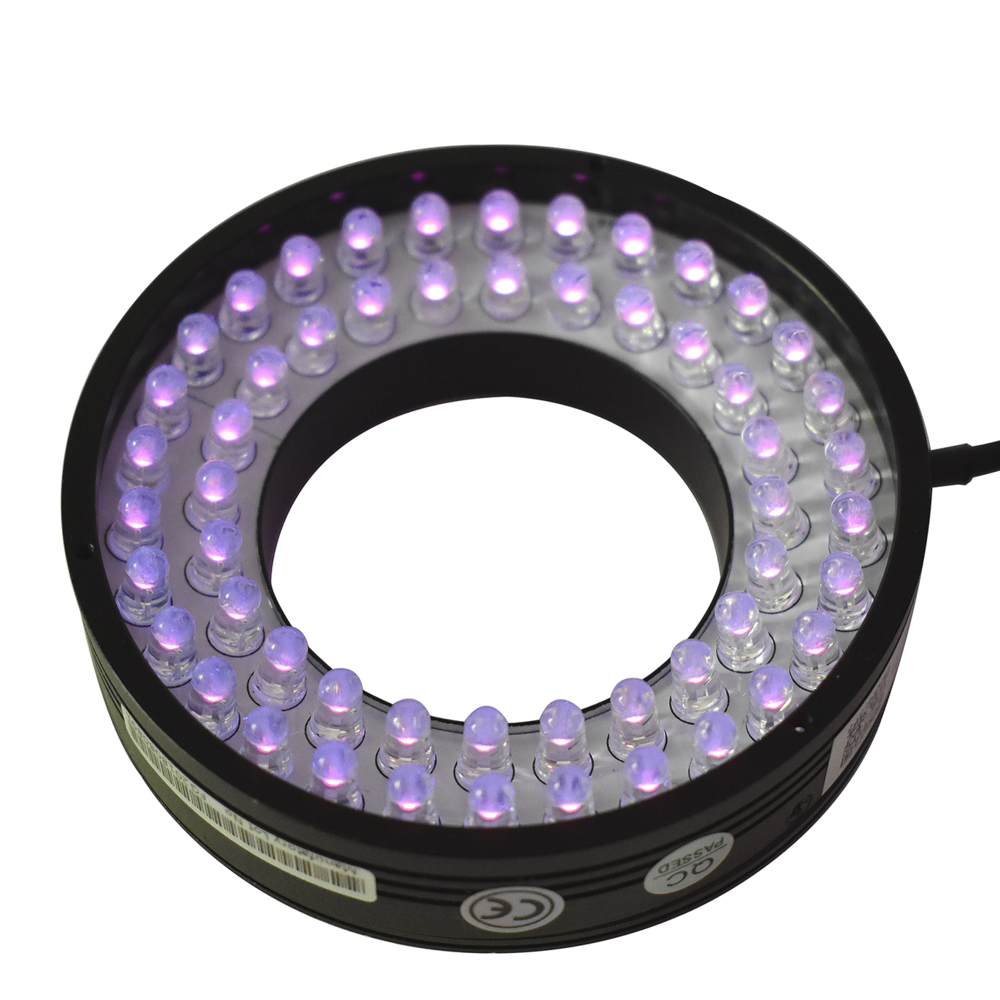 Vision System Machine Vision Lighting Industrial Inspection 24V LED Lights Industry Inspect Light