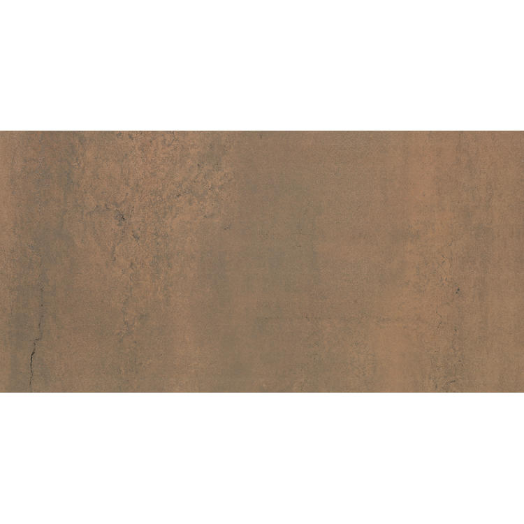 600mm*1200mm*11mm Rustic red clay floor tile