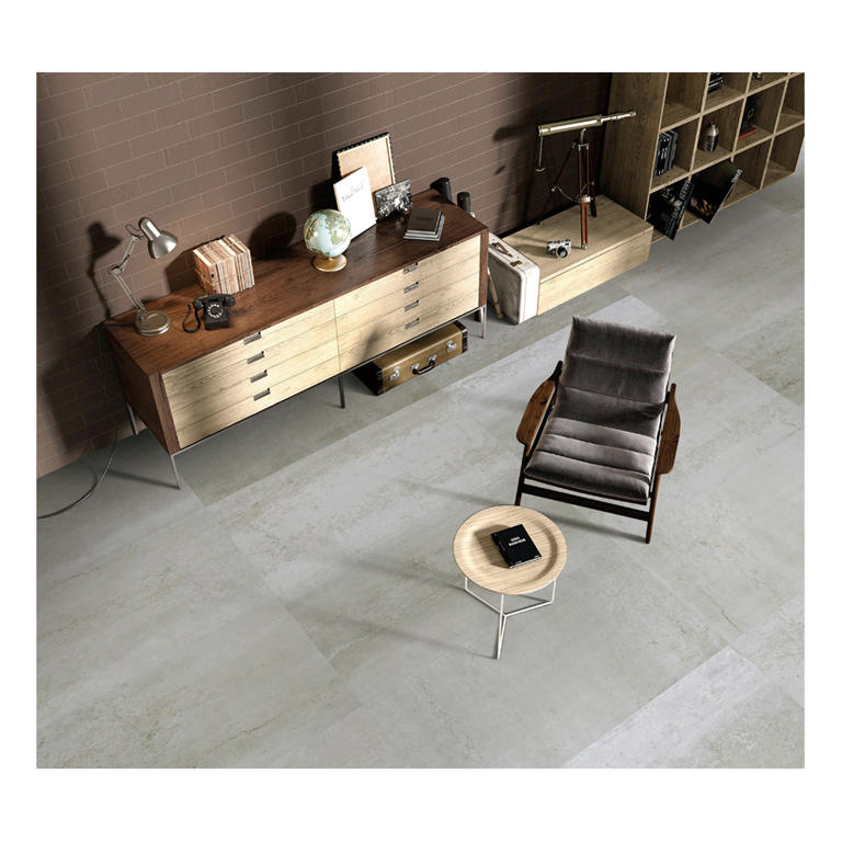 1200 x 600 big ceramic tiles porcelain tile large