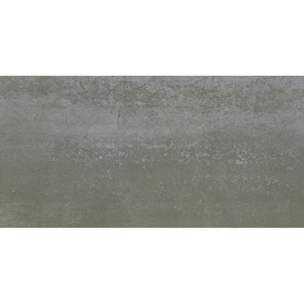 Popular china ceramics tiles in foshan wall and floor tiles