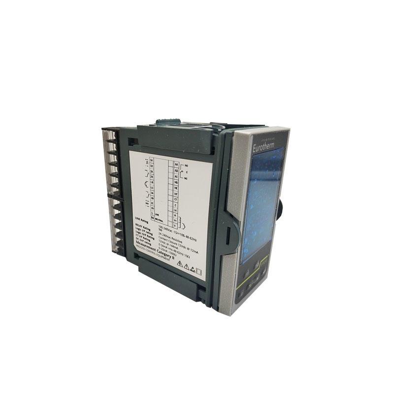 FC1302002702temperature controllerP108-CC-VH-LRR-R