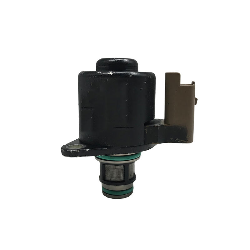 Measurement Unit OEM 282333373 Fuel Metering Valve General Series Fuel Metering Valve solenoid valve