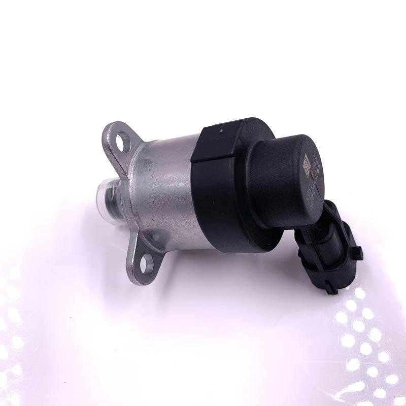Fuel injector oil diesel engine measuring electronic valve 0928400625 Fuel metering valve