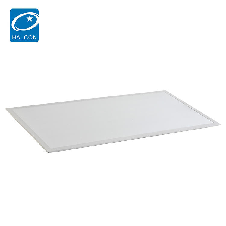 Wholesale 2ft 4ft smd surface mounted 20w 30w 40w led ceiling panel light