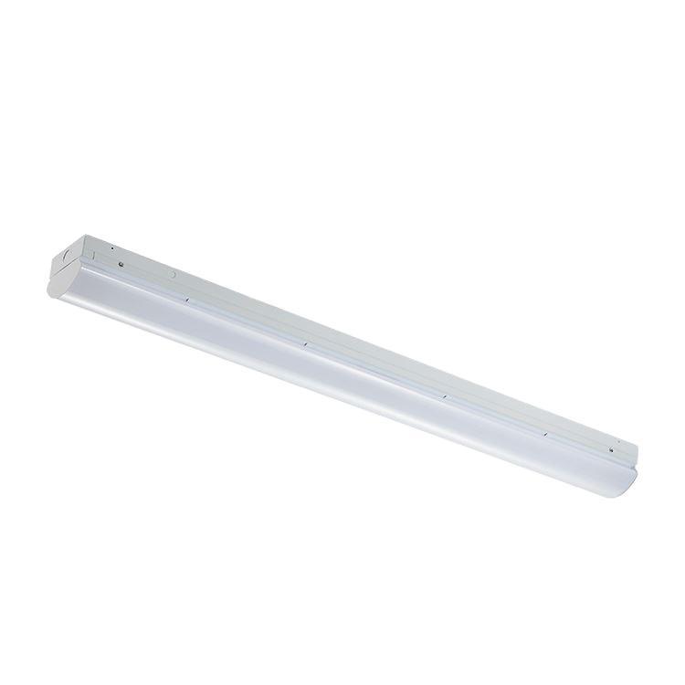ETL DLC 2ft 4ft 8ft Wattage color tunable 18w 24w 36w 63w 85w led linear lighting fixture