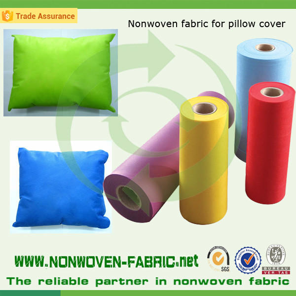 Disposable headrest Cover/Non woven pillow cover/Disposable pillow cover