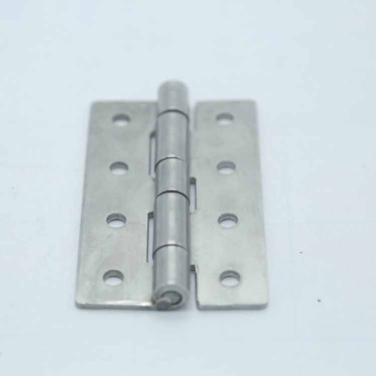 van body parts trailer door hingetruck trailer hinge-043034