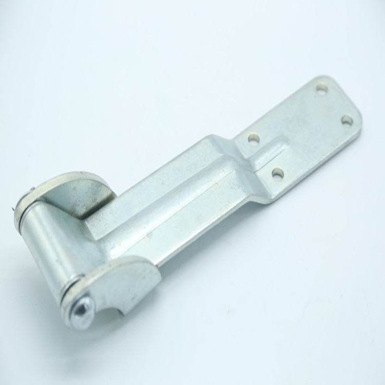 rear door hinge trailer door hingetruck trailer hinge-041052