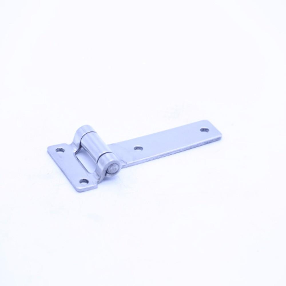 SUS304 side door hinge for truck or trailer body parts-043009-In
