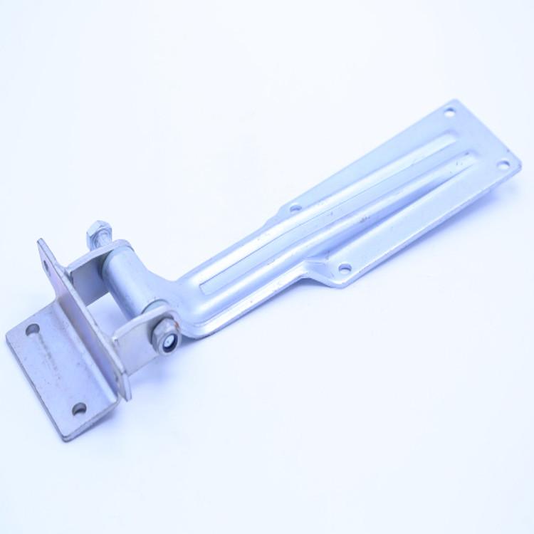 high quality steel truck door hinges rear door hinge