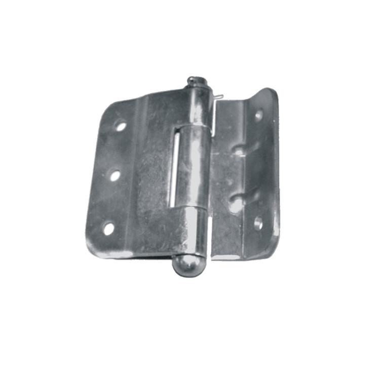 high quality steel truck door hinge side door hinge for van