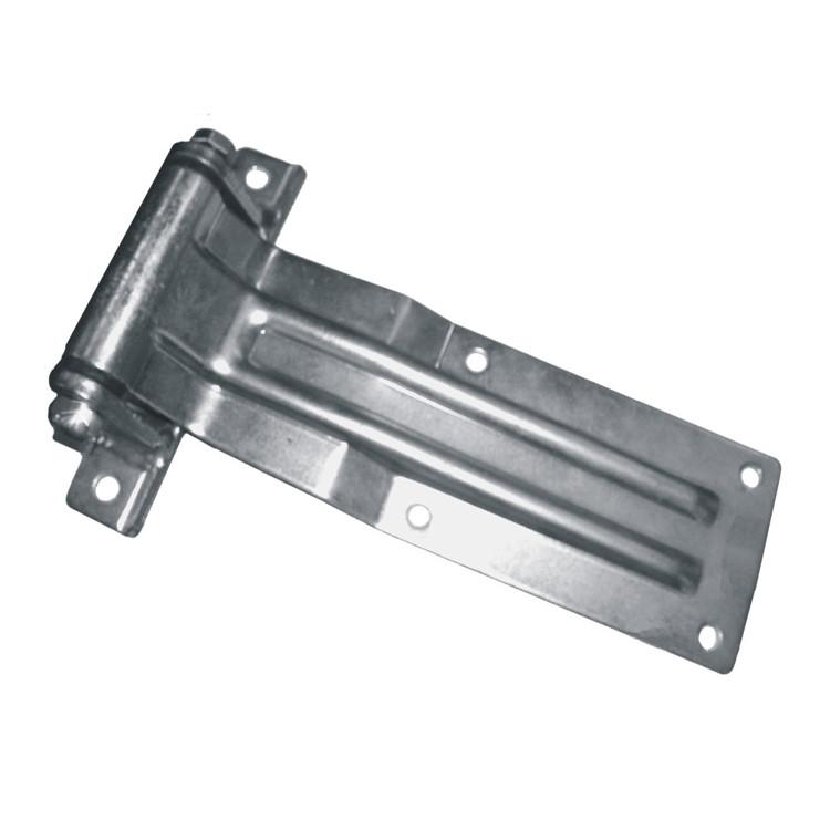 rear door hinge trailer door hingetruck trailer hinge-041015