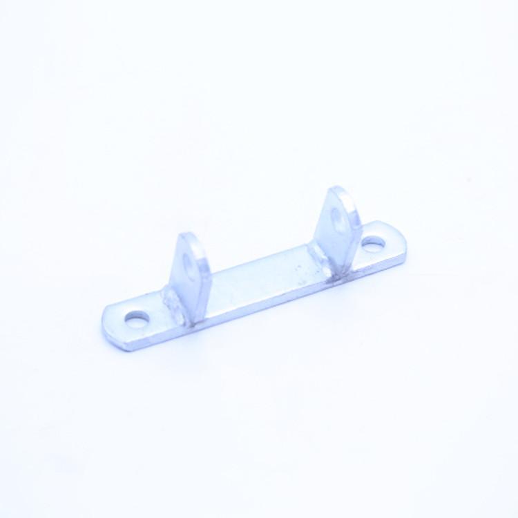 high quality steel door hinge bracket metal brackets hinges