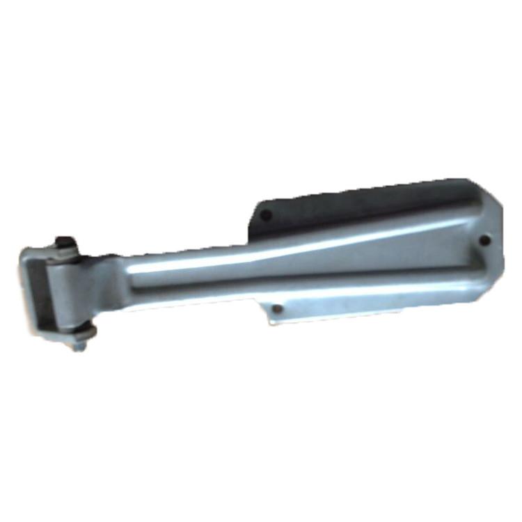 rear door hinge trailer door hingetruck trailer hinge-041025/041025-In