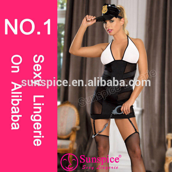 2015 new style top quality japanese sexy nurse costume erotic girls sexy lingerie sexy police costume