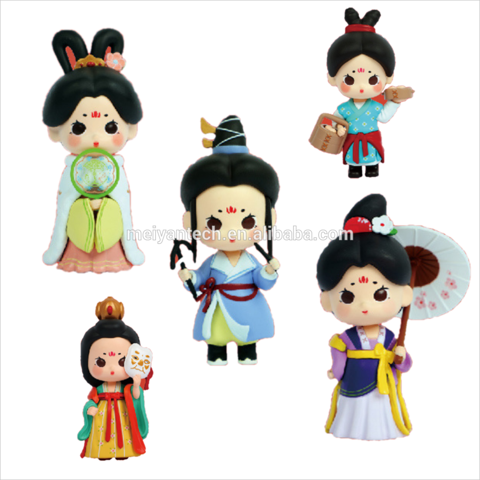 China supplier good quality set de juguetes ninas maquillaje de juguetes