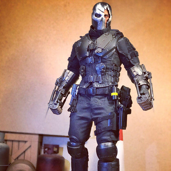 High Quality 1/6 action figure military Custom Action Figure For Collectibles Toys in action figure manufacturer