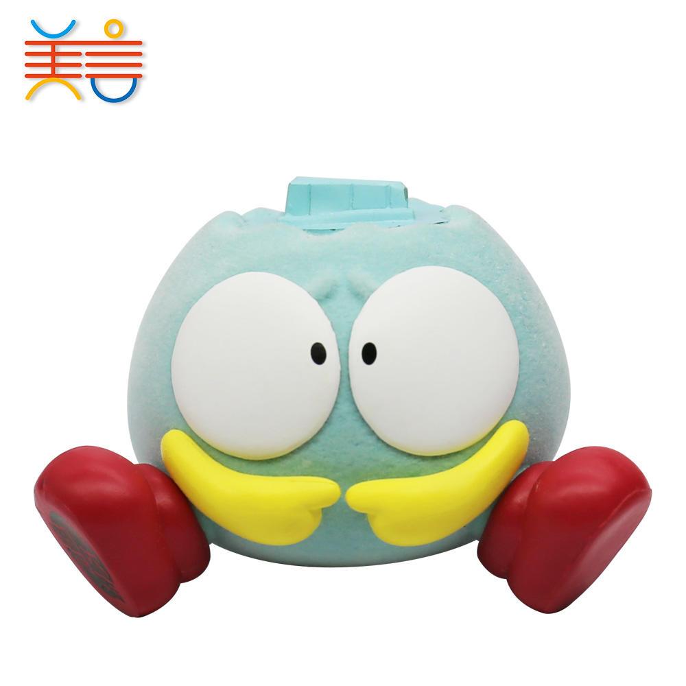 2020 best seller amazon ebay joker action figure action pvc roronoa zoro action figure