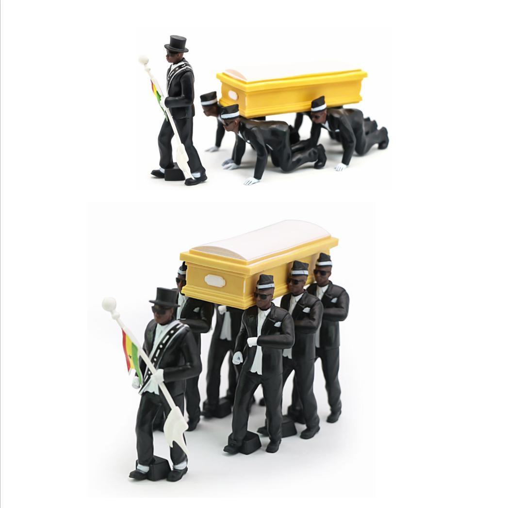 2020 best seller Amazon Ebaydesigner toy from china gift toy