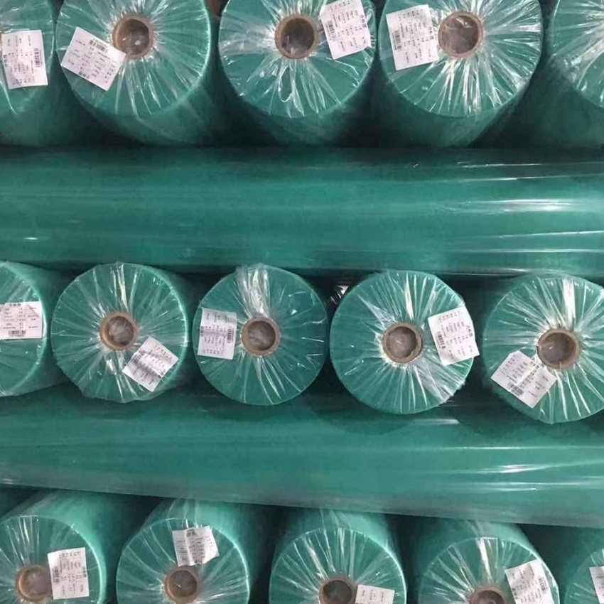 Manufacturer custom-made multi-functional environmental protection PP non-woven fabric