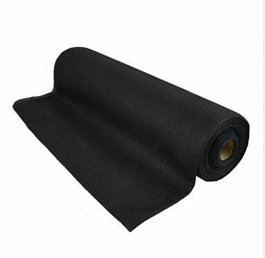 30gsm anti uv pp spunbond nonwoven fabric for crops cover