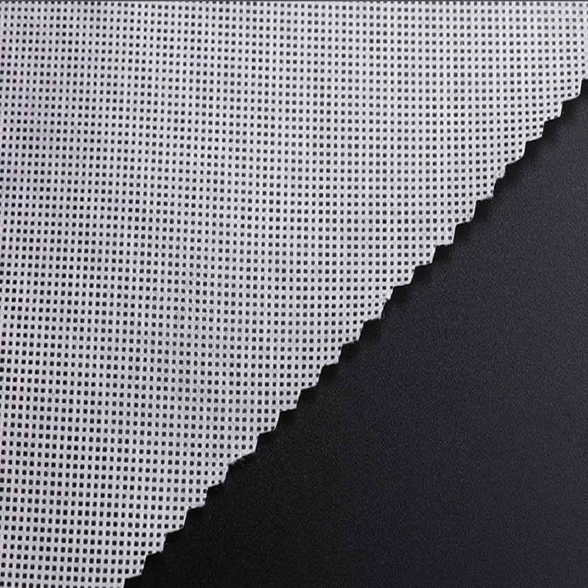 Manufacturers custom-made large-width agricultural PP non-woven fabrics