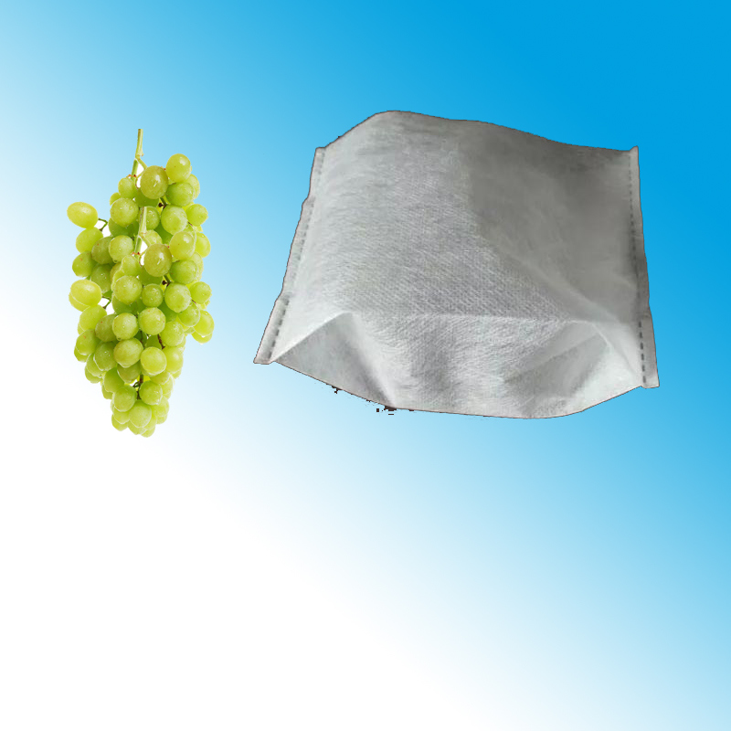 PP Nonwoven Fabric forFruit Cover