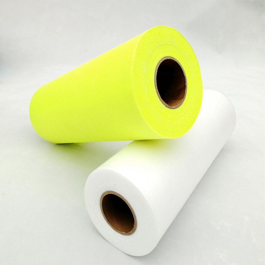 Factory direct environmental protection agricultural water PP non-woven fabric environmental protection