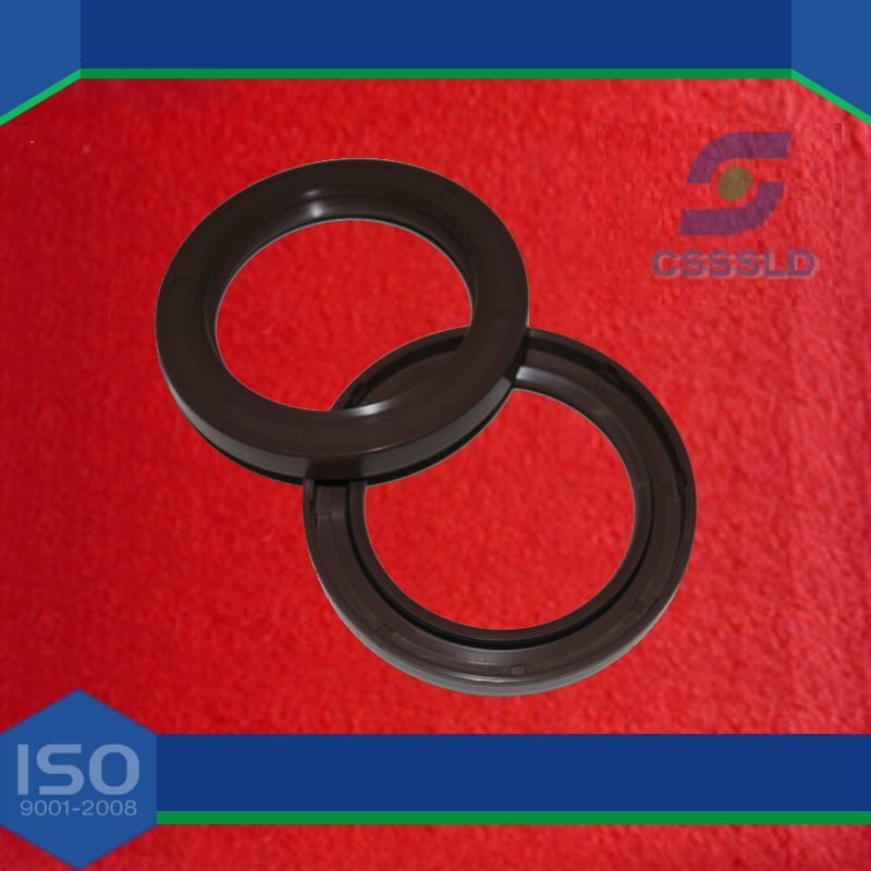 water hose/ air hose swivel fittings/ hydraulic hose