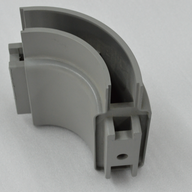 Custom Injection Parts/ Injection Chair Accessories