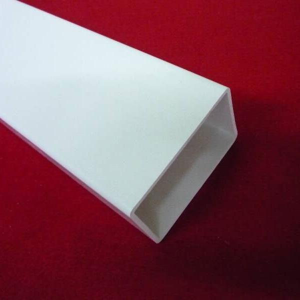 custom thin wall plastic tube/ hole blanking plugs/ rubber dust caps