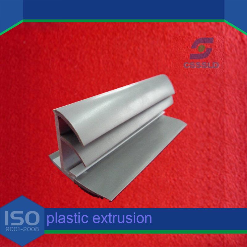 Die Cutting Creasing Creasing Matrix for Die Cutting/ CPE chlorinated polyethylene for pvc sheet