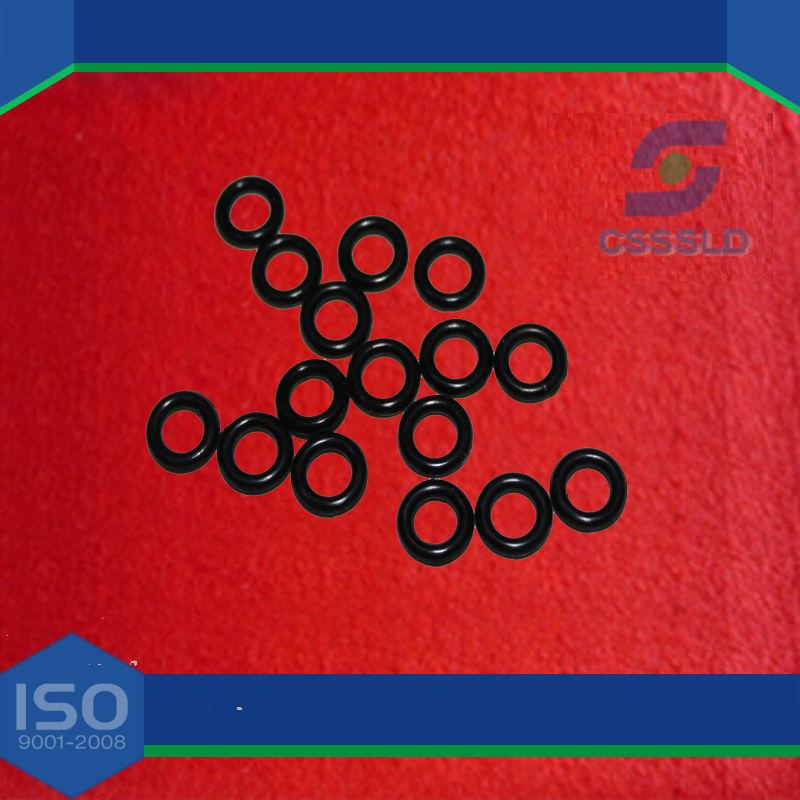custom custom molded rubber/ caravan window rubber seal/ rubber o ring seal
