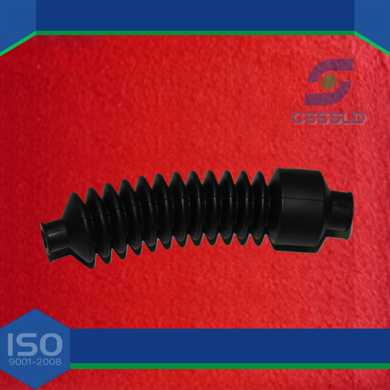 Buffer Rubber/ Rubber Extruded Parts/ Air Filled Rubber Cot Sheet