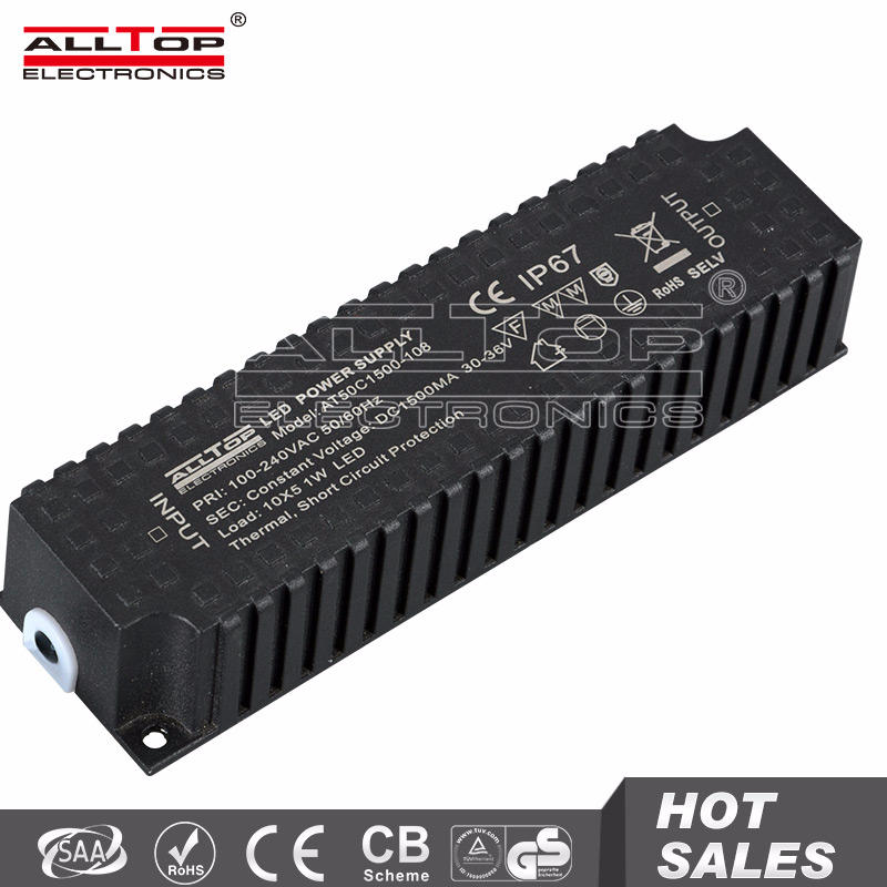 3w 5w 6w 9w 10w 12w 15w 18w 20w 24w 25w 30w 36w 40w 50w 60w 100w 300ma 500ma 700mA 900ma 180ma constant current led driver