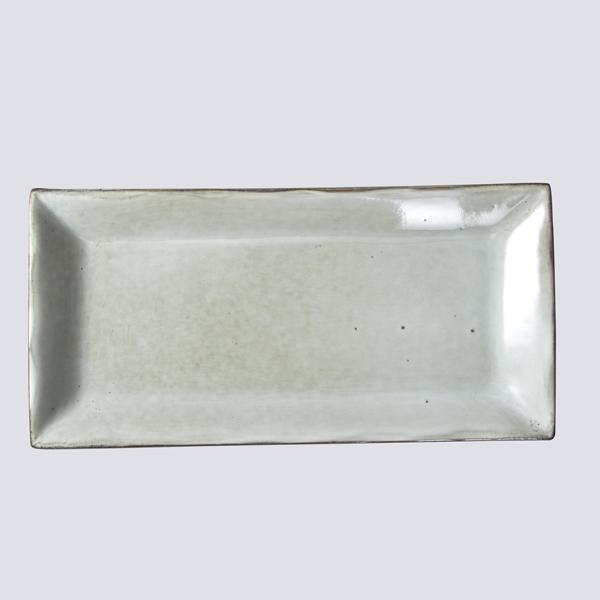 Dishwasher Safe Ceramic Tableware Set, Color Crockery Restaurant, Cheap Price Special Restaurant Dinnerware%