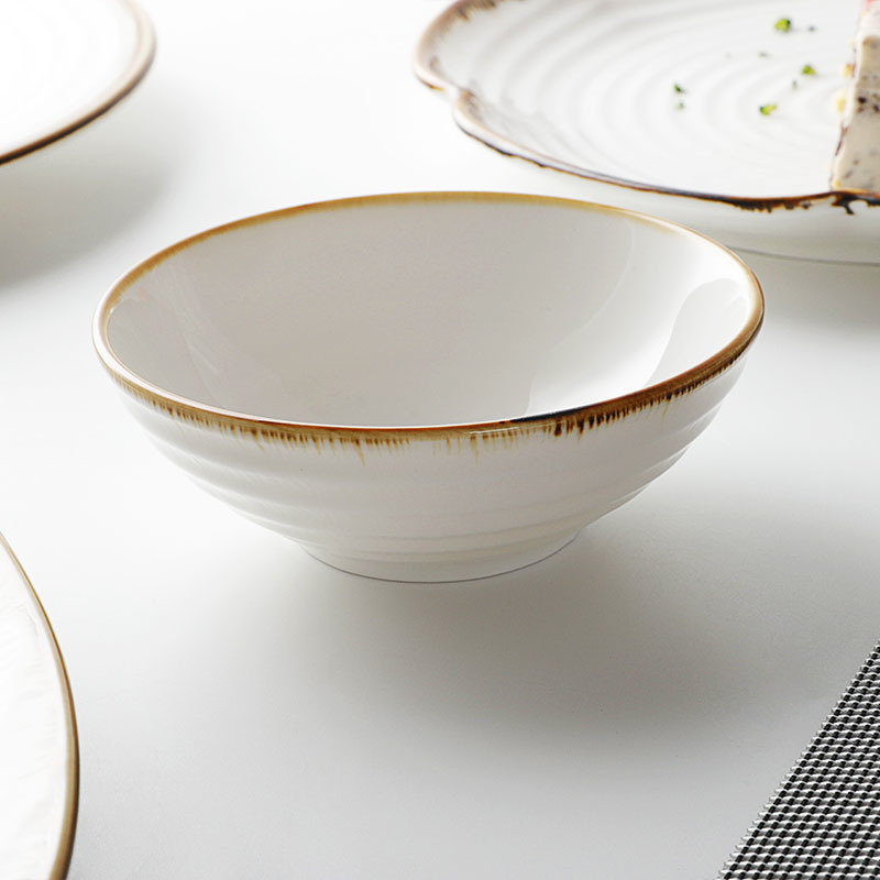 Bar Accessories Dinnerware Sets, Dinnerware Wedding, Restaurant Color Dinnerware Sets