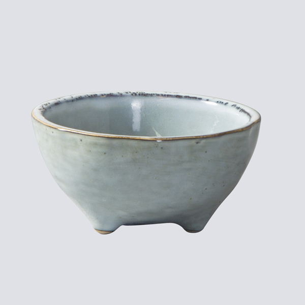 UK Hot Sell Handmade Porcelain Dinner Set Restaurant Dinnerware Sets