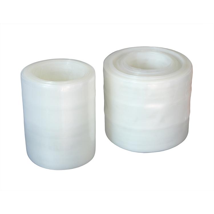 wanban lsu01-025 TPU craft paper dunnage bag