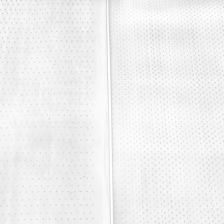 Polyurethane microporous aeratoraerator membrane skin aeration hose