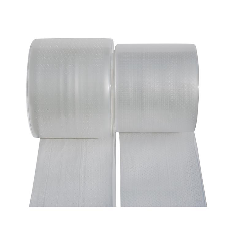 WANBAN TPU aeration diaphragm TPU microporous aerator