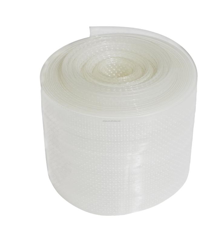 wanban lsu02-027 wastewater treatment aeration pipe